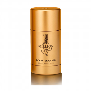 Paco Rabanne - One Million. Deo Stick за мъже. 75 gr